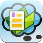 Air Drive - Your File Manager for iOS