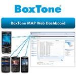 BoxTone
