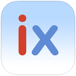 Ixquick Search for iOS