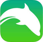 Dolphin Web Browser for iOS