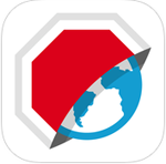 Adblock Browser for iOS Eyeo