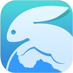 Web Browser for iOS Snowbunny
