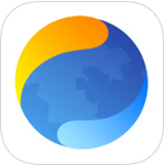 Mercury Web Browser for iOS
