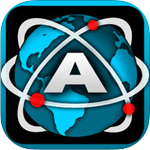 Atomic Web Browser Lite for iOS