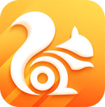 UC Browser + for iOS