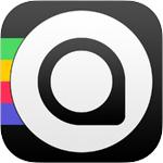 Phlo for iOS
