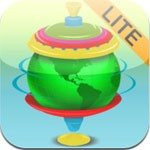 Browser for Kids Lite for iOS