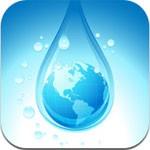 Aquari: Stealth Browser for iOS