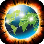 My Web Browser Free for iOS