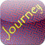 Journey Web Browser Lite for iOS