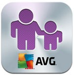AVG Family Safety For iOS