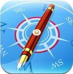 Webnotes for iOS