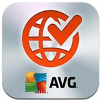 AVG Safe Browser for iOS