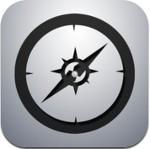 Ringo Lite for iPad Browser