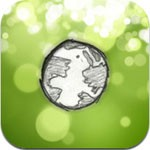 vBrowse for iOS