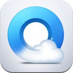 QQ Browser for iOS