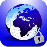 Secure File Browser with Safe for iOS