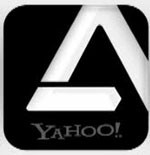 Yahoo! Axis for iOS