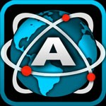 Atomic Web Browser for iOS