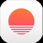 Sunrise Calendar for iOS