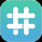 Numerous iOS