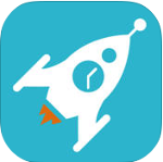 Rocket Alarm for iOS