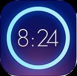 Wake Alarm Clock for iOS