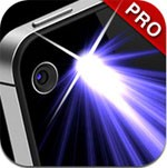Best Flash Light! for iOS