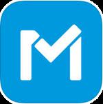 Moo.do for iOS