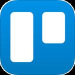Trello for iOS