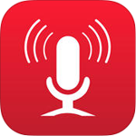 Smart Recorder 7 for iOS