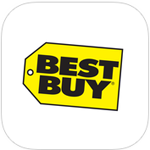 Best Buy for iOS