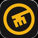 KeyMe for iOS