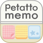 PetattoMemo for iOS