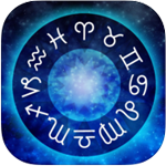 By Astrology.com horoscopes for iOS