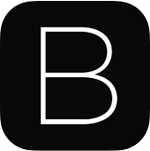Beautylish for iOS