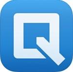Quip for iOS