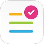 Listastic for iOS