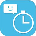 Social Timer for iOS