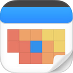 Calendars by Readdle for iOS