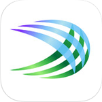 SwiftKey Note for iOS