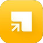 Springpad for iOS