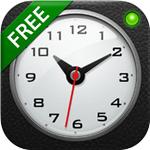 Free Premium Alarm Clock for iOS