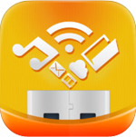 USB Love for iOS