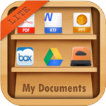 iDocuments Lite for iOS