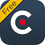 CaptureAudio Free for iOS