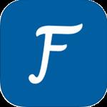 Fetchnotes for iOS