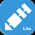 Grafio Lite for iOS