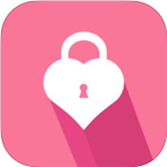 My Private Diary for iOS For Girls