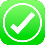 gTasks HD for iOS